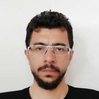M.Fatih KOÇAK